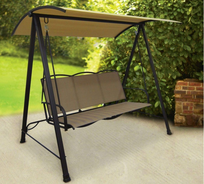 Classic-Patio-Porch-Sling-Swing-with-Shade-Canopy