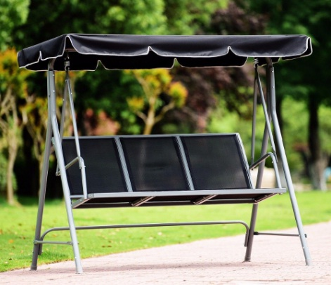Giant-ex-3-Person-Outdoor-Patio-Swing