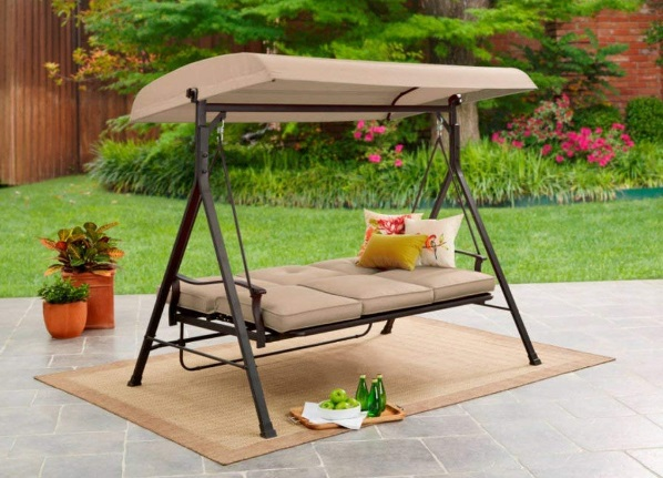 Mainstay-3-Seat-Porch-Patio-Swing