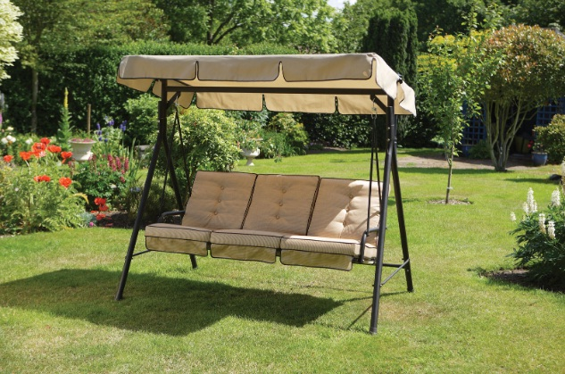 Outdoor-Swing-Canopy-Glider-Hammock-Chair