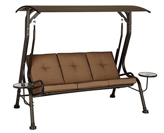 Swing-with-Canopy-3-Person