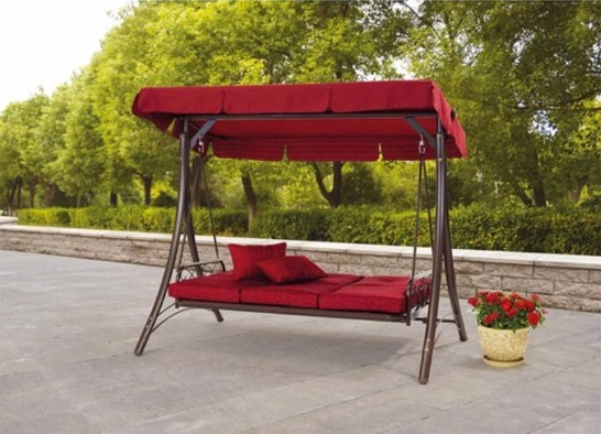 best-3-seater-porch-swings-reviews