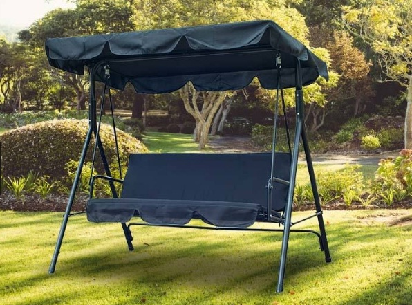 best-canopy-for-3-seater-swing