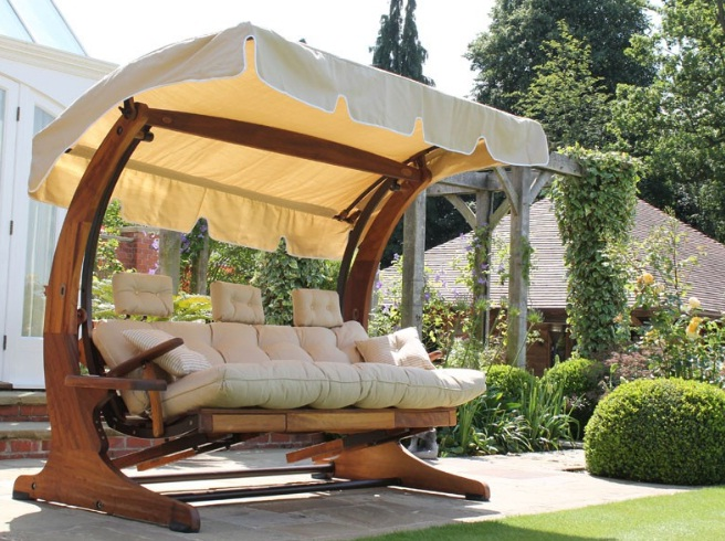 best-canopy-for-three-seat-swing