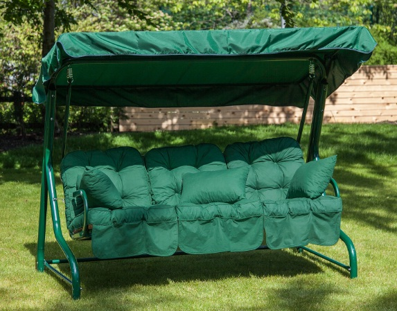 best-canopy-swing-3-person