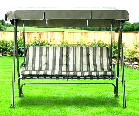 best-porch-swing-for-the-money