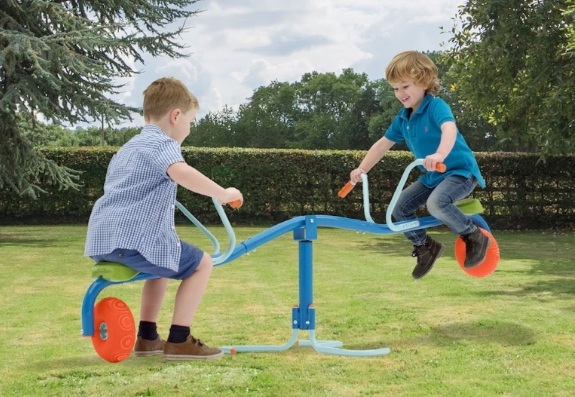 best-seesaw-for-toddlers