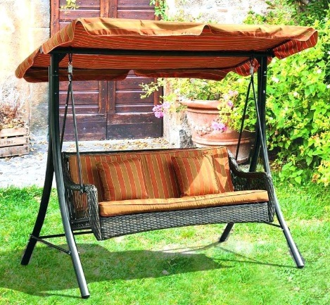 portside-porch-swing-with-arched-canopy