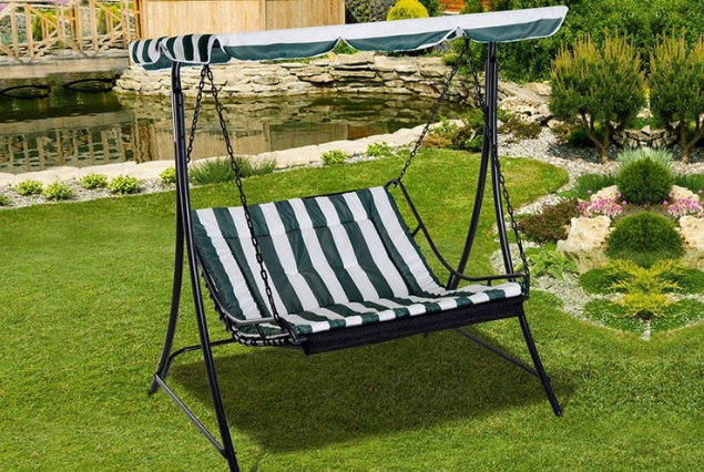 three-seater-garden-swing-seat-for-adults