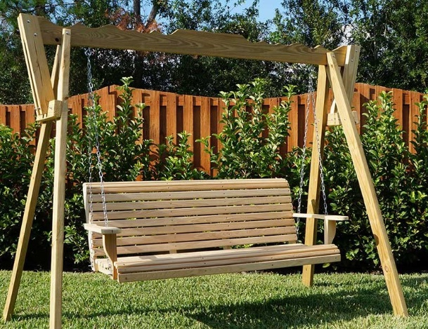 top-rated-outdoor-porch-swing