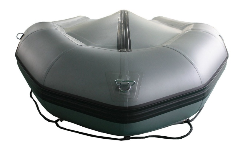 18-feet-Extra-Huge-Saturn-Inflatable-Heavy-Duty-Boats-with-Aluminum-Floor