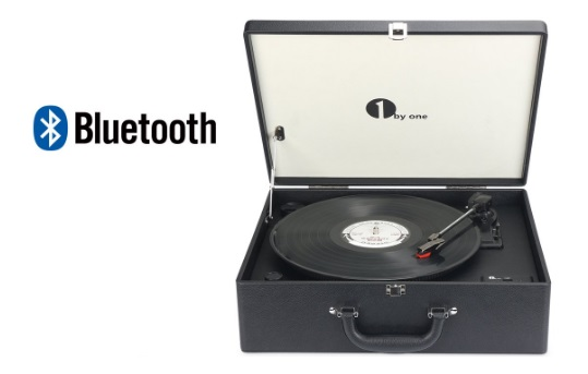 1byone-suitcase-style-turntable-with-speaker-review