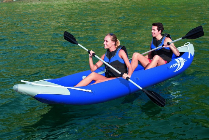 2-person-float-boat