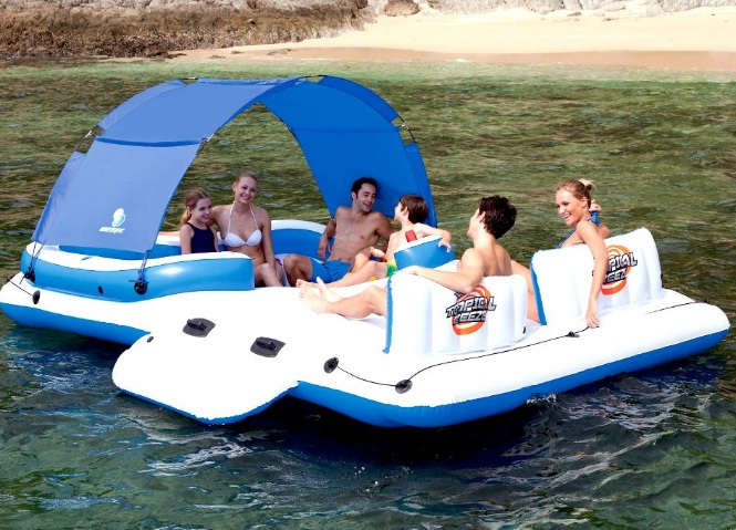 8-person-inflatable-boat