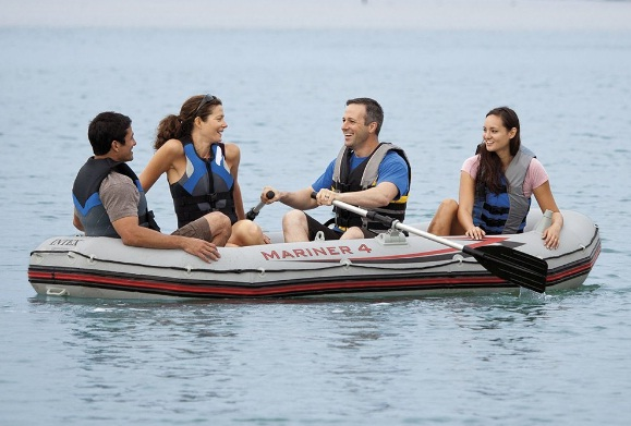 Best-4-Person-Inflatable-Boat