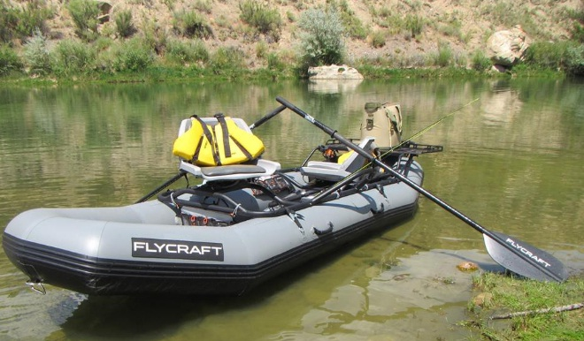 Best-Inflatable-Boats-for-Fishing