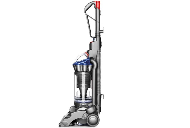 Dyson-DC33-Multi-Floor-Upright-Bagless -Vacuum-Cleaner-blue