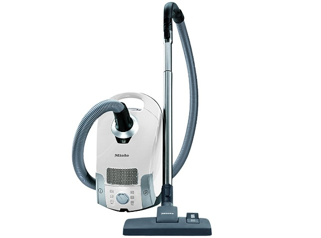 9 Best Quality Vacuums Cleaner For Tile Floors Reviews 2019