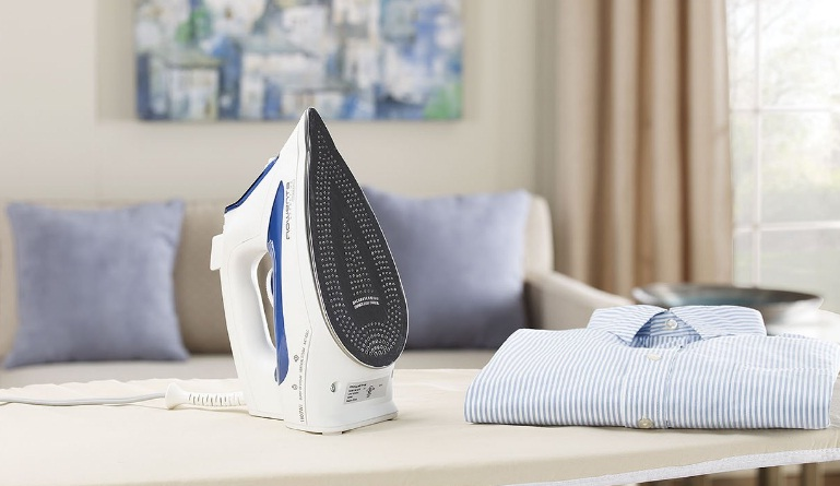 Rowenta-DW2070-Effective-Comfort-1600-Watt-Steam-Iron-Stainless-Steel-Soleplate-with-Auto-Off