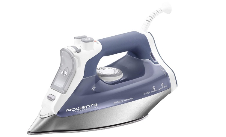 Rowenta-DW8061-Professional-Auto-Shut-Off-Steam-Iron-with-330-Hole-Stainless-Steel-Soleplate-1715-Watt