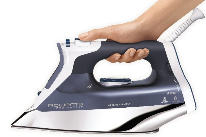 Rowenta-DW8080-Professional-Micro-Steam-Iron-Stainless-Steel-Soleplate-with-Auto-Off