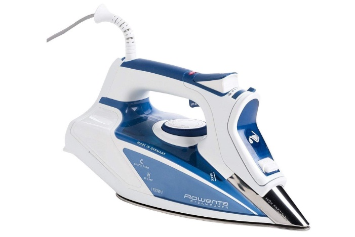 Rowenta-DW9250-1750-Watt-Auto-Shut-Off-Stainless-Steel-SolePlate-Steam-Iron