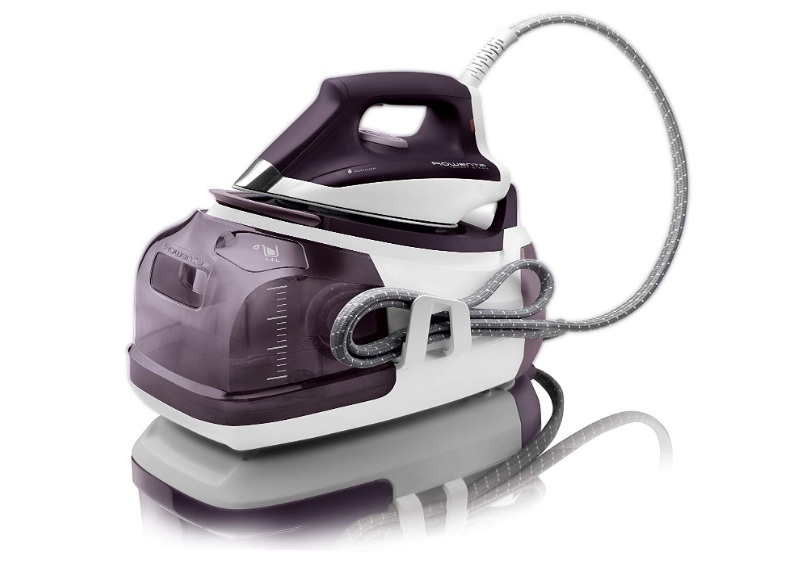 Rowenta-Perfect-1800-Watt-Eco-Energy-Station-Steam-Iron
