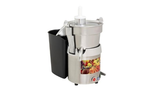 Santos-Juicer-MJ-800-Miracle-Commercial-Juice-Extractor