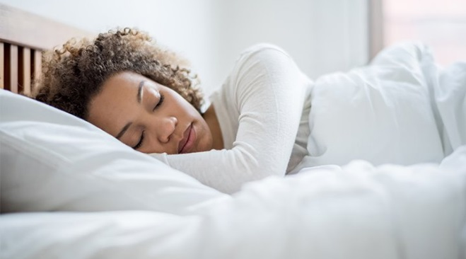 Xtreme-Comforts-King-Size-Pillows-for-Sleeping