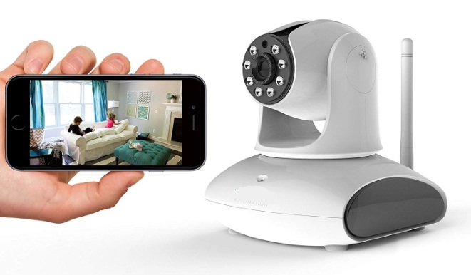 baby-video-monitor-for-two-rooms