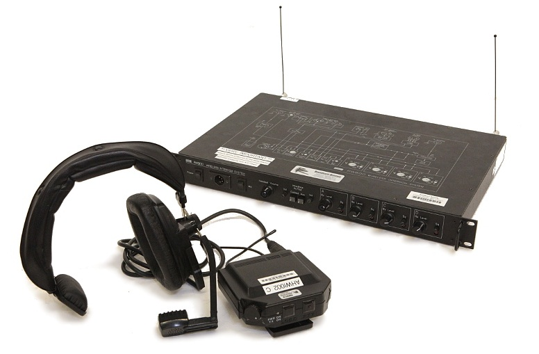 best-audio-wireless-intercom-systems-for-home-use