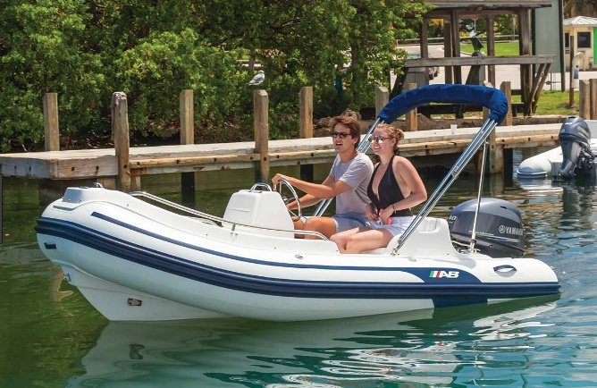 best-inflatable-boats-with-motor