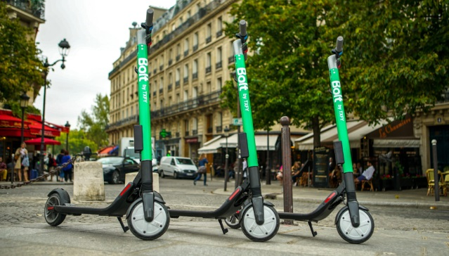 best-off-road-electric-scooter-adults