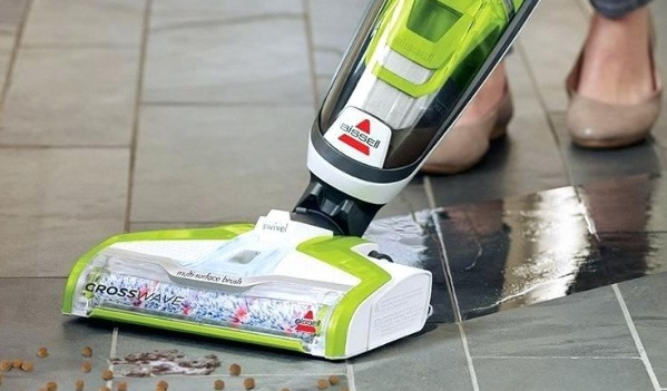 bissell-crosswave-dry-vacuum-cleaner-reviews