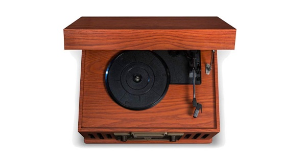 crosley-cr704c-pa-musician-turntable-with-radio-cd-player-cassette-and-aux-in-paprika