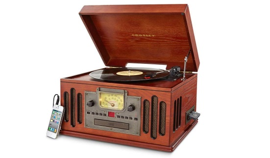 crosley-cr704c-pa-review