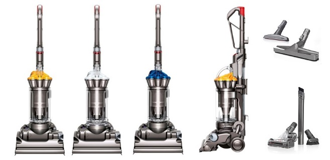 dyson-dc33-upright-vacuum-cleaner-reviews