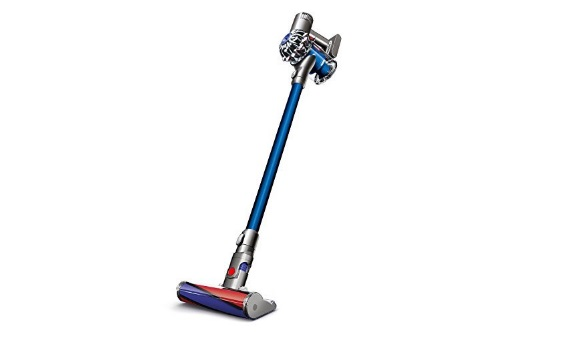 dyson-v6-fluffy-cordless-vacuum-cleaner-best-price