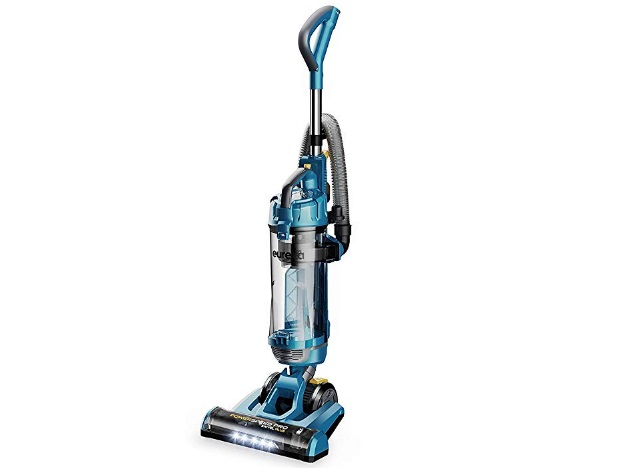 eureka-neu192a-swivel-plus-upright-vacuum-cleaner-with-attachments-deep-ocean-blue