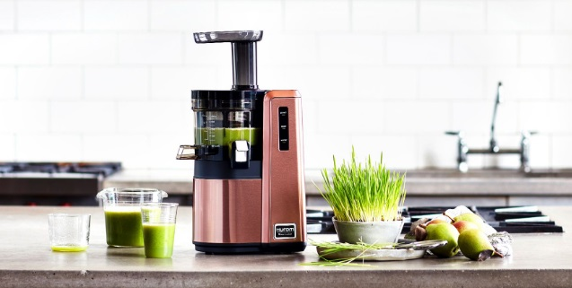 hurom-hz-masticating-juicer-reviews