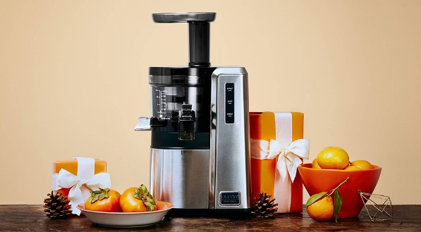 hurom-hz-slow-juicer-reviews