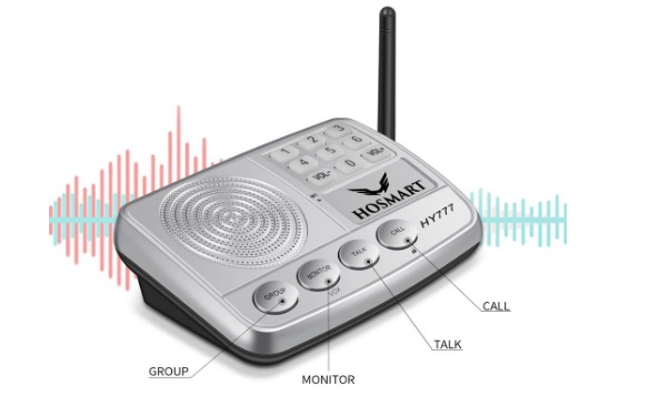 long-range-security-wireless-intercom-system-for-home-and-office