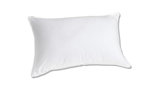 luxuredown-goose-down-pillow-medium-firm-standard-size-white