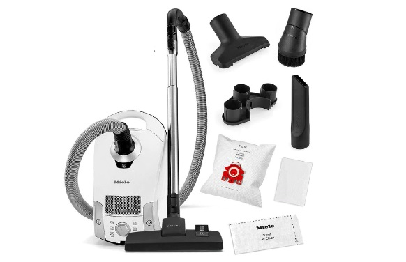 miele-pure-suction-canister-vacuum-review