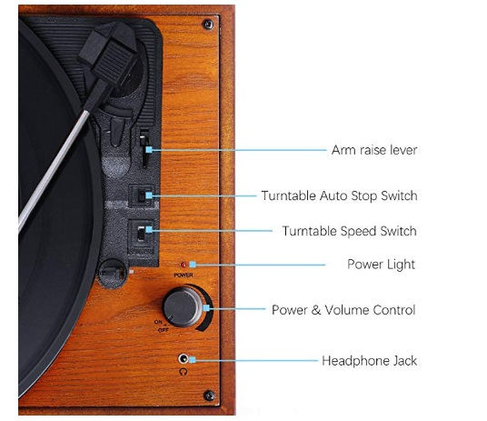 musitrend-turntable-portable-suitcase-record-player-review