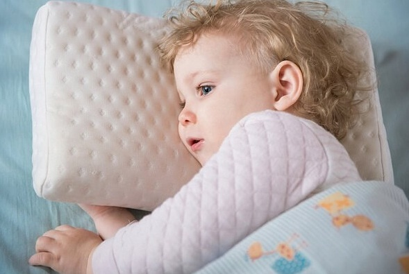 organic-toddler-pillow-review