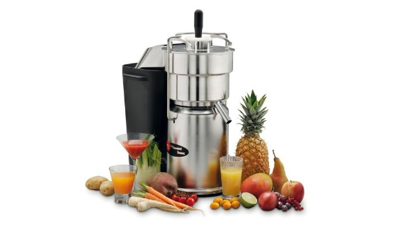 robot-coupe-j80-ultra-automatic-juicer-review