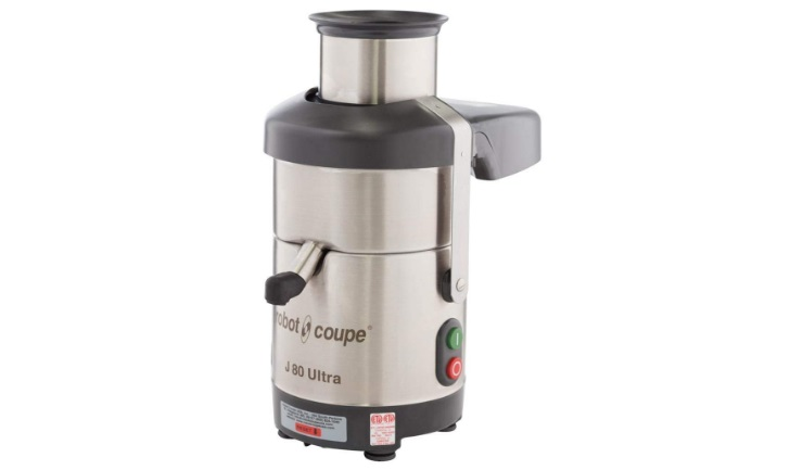 robot-coupe-j80-ultra-automatic-juicer-with-pulp-ejection-120v-3000-rpm-review