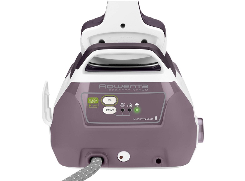 rowenta-dg8520-perfect-steam-1800-watt-eco-energy-steam-iron-station