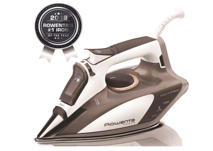 rowenta-dw5080-focus-1700-watt-micro-steam-iron-reviews